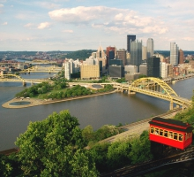 Family Medicine Residency Program | | University of Pittsburgh